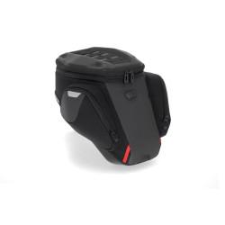 SW-Motech Sac réservoir Quick-Lock GS Pro