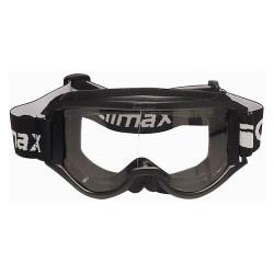 Climax lunette 560