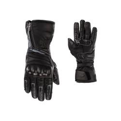 RST gants d\'hiver Storm II WP noir 12