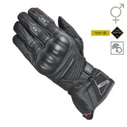 Held Gants SCORE 4.0  GTX noir 10