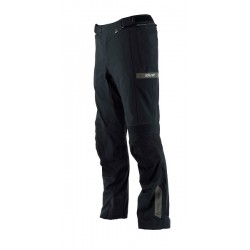 Richa pantalon dame Atlantic GTX noir M