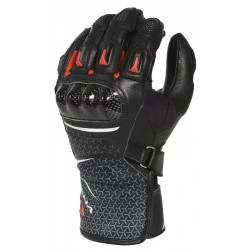 Macna gants Street R Junior S