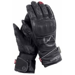 DANE gants Padborg GTX noir M