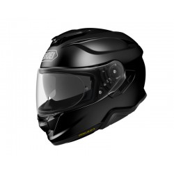 Shoei GT-Air II Uni noir XS