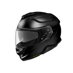 Shoei GT-Air II Uni noir 2XL