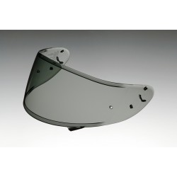 Shoei visière Pinlock CNS-3 teinté foncé