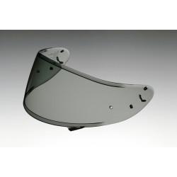 Shoei visière Pinlock CWR1 foncée