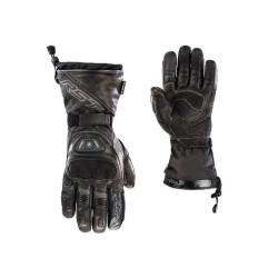 12 RST gants chauffants Paragon 6