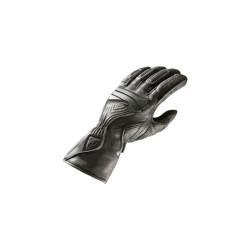 Gants Held Freezer II noir 12