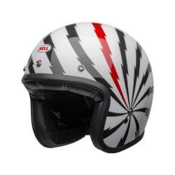 BELL Custom 500 DLX SE Vertigo M