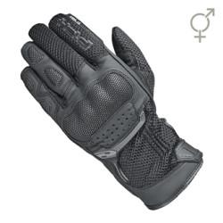 Held gants Desert II noir 8