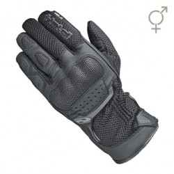 Held gants Desert II noir 12