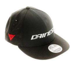 Dainese casquette 9FIFTY Diamond Era noir