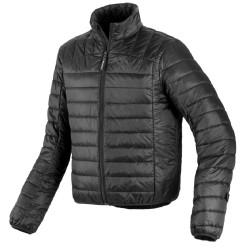 Spidi veste Thermo Liner noir L