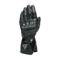 Dainese gants Carbon 3 Long noir 2XL