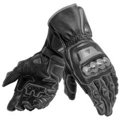 Dainese gants Full Metal 6 noir L