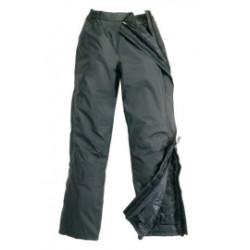 Tucano Diluvio pantalon de pluie noir thermique L