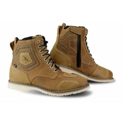 Falco chaussures Ranger camel 42