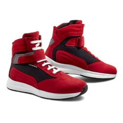 Stylmartin basquettes Audax WP rouge 39