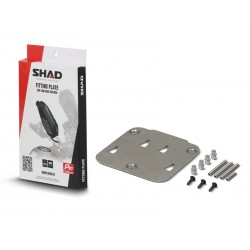 Shad Pin System X0182PS Triumph Tiger