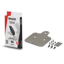 Shad Pin System X012PS Yamaha