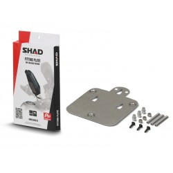 Shad Pin System X016PS  KTM