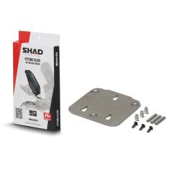 Shad Pin System X013PS Suzuki \'17