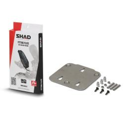 Shad Pin System X011PS  Yam/Ducati/MV Ym1