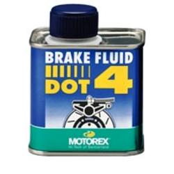 Motorex Liquide de freins DOT 4 250 gr
