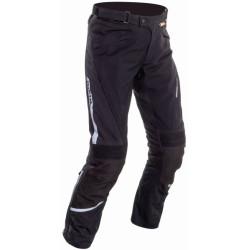 Richa pantalon dame Colorado 2 pro noir 3XL