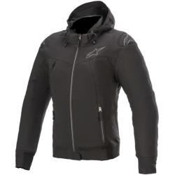 Alpinestars Sektor V2 Tech Hoodie XL