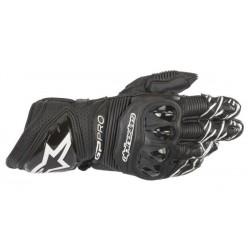 Alpinestars gants GP Pro R3 noir S