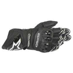 Alpinestars gants GP Pro R3 noir M