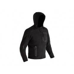RST veste Frontline noir XS