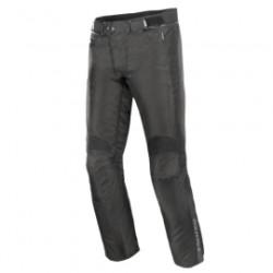 Büse pantalon Lago XL noir