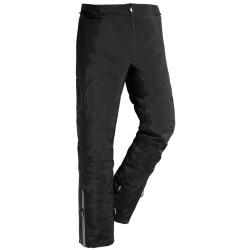 DANE pantalon Drakar GTX noir 54