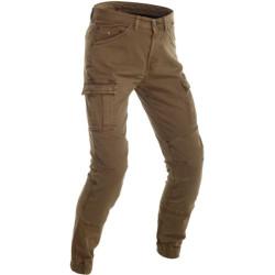 Richa Jeans Apache khaki 40