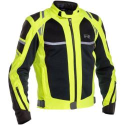 Richa veste Airstorm WP jaune fluo 3XL