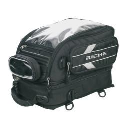 Richa Multi sac réservoir 25L noir