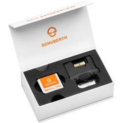 Schuberth SC1 advenced C4/R2