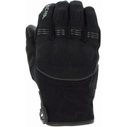 Richa gants Scope enfant noir L