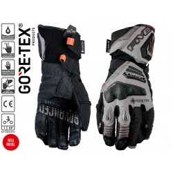 Five gants TFX1 GTX Sand / Brown XXL
