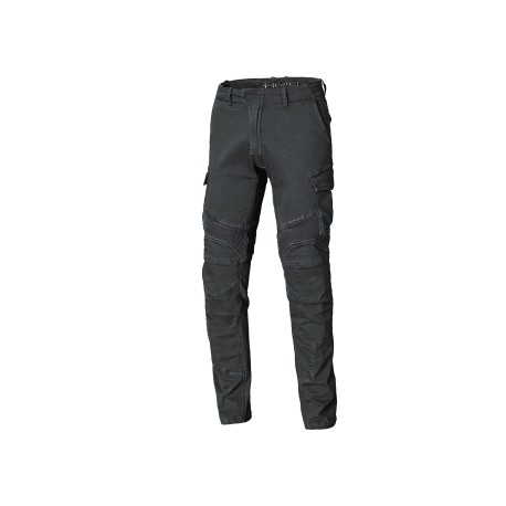Held jeans Dawson noir 30