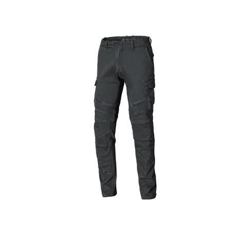Held jeans Dawson noir 34