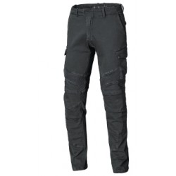 Held jeans Dawson noir 33