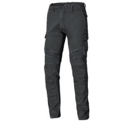 Held jeans Dawson noir 38