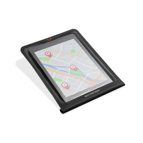 SW-MOTECH Drybag pour tablette MOLLE