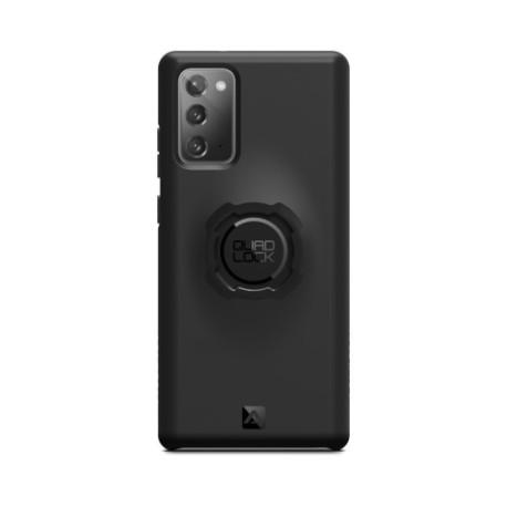 QUAD LOCK COQUE Samsung Galaxy Note 20