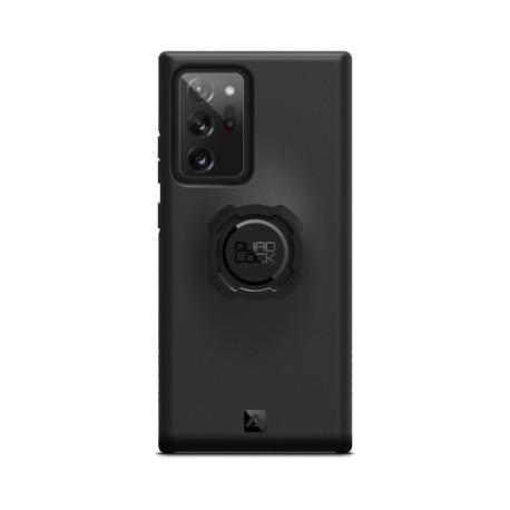 QUAD LOCK COQUE Samsung Galaxy Note 20 ULTRA