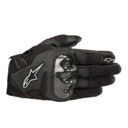 Alpinestars gants SMX-1 Air V2 noir L